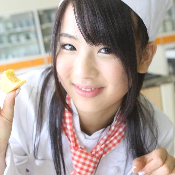 AKB48 元渡り廊下走り隊 元AKB48 平嶋夏海グラビア画像125枚 アイコラ ヌード おっぱい お尻 エロ画像001a.jpg