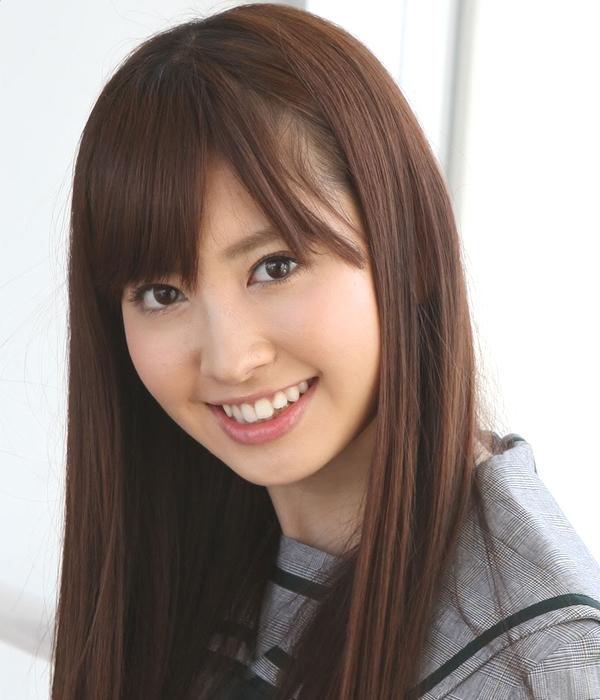 AKB48 小嶋陽菜|メガネが似合う可愛い画像など65枚 アイコラ ヌード おっぱい お尻 エロ画像001a.jpg