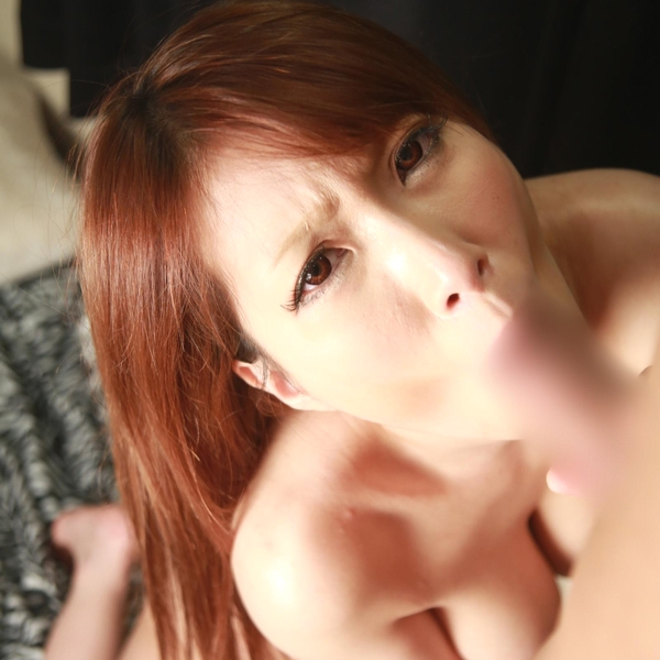 AV女優 美月優芽|Gカップ巨乳ムチムチ美女セックス画像60枚 無修正 ヌード クリトリス エロ画像001a.jpg