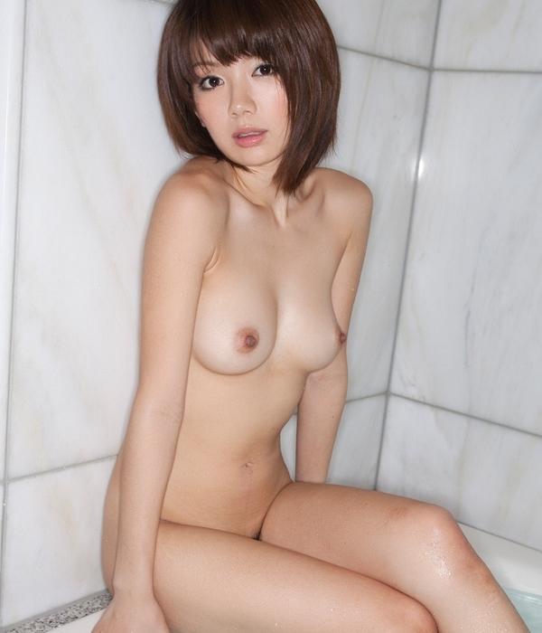 nozomimay140323ww000.jpg