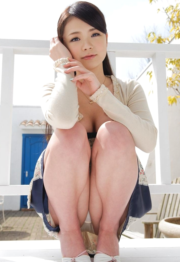 AV女優 鶴田かな|奇跡のロリ巨乳ギャルエロ画像110枚 無修正 ヌード クリトリス エロ画像001a.jpg