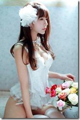 yurisa-270713 (2)