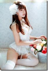 yurisa-270713 (3)