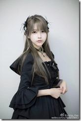 yurisa-270713 (4)