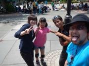 C360_2015-05-24-DSCN1522.jpg