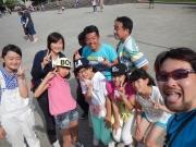 C360_2015-05-24-DSCN1527.jpg