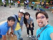 C360_2015-05-24-DSCN1532.jpg