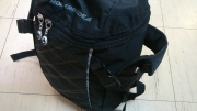 rb_street-backpack-lt15_2.jpg
