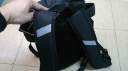 rb_street-backpack-lt15_3.jpg