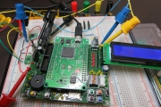 MPU9250_test