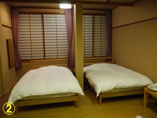 6-2ベッド