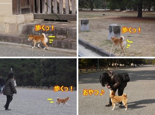 4歩く-tile