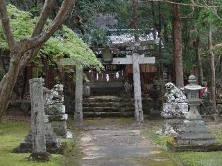 31竹林寺-宮26