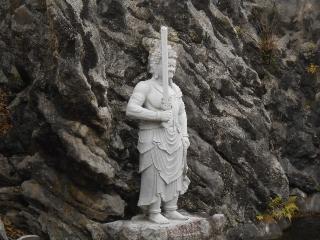 32禅師峰寺-不動・岩25