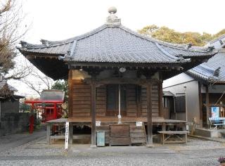 33雪蹊寺-観音