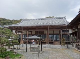 33雪蹊寺-本堂26