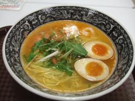 2015_0405横浜0003