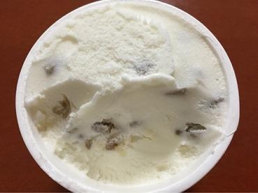 インコアイスクリーム