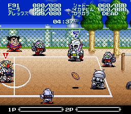 Battle_Dodgeball_002.png