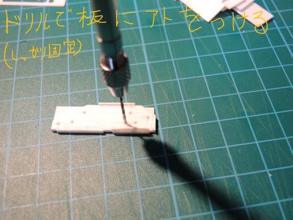 DSCN17011.jpg