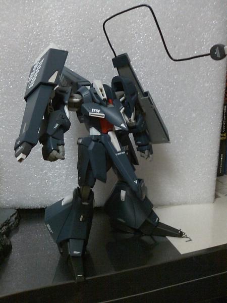 SN3F0020.jpg