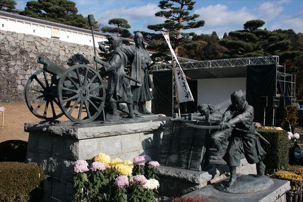 1116 福島006