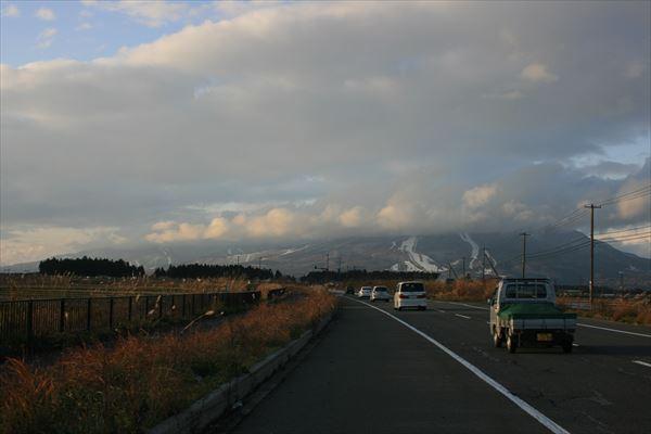 1116 福島037