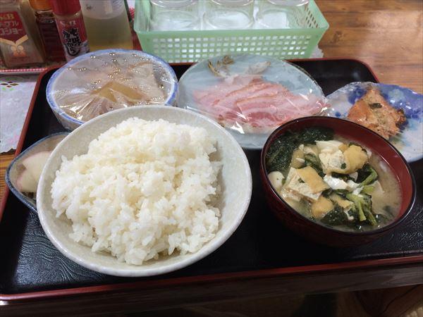 1117 福島001