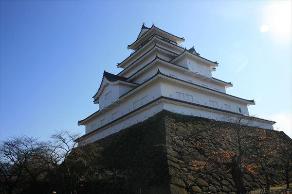 1117 福島002