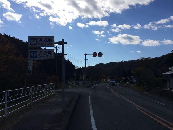 1119 福島015