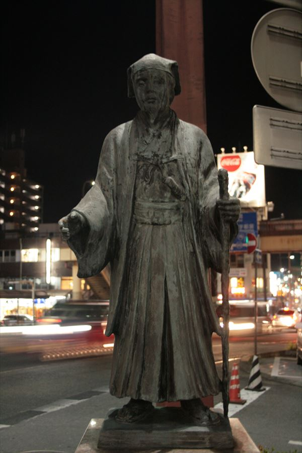 1119 福島041