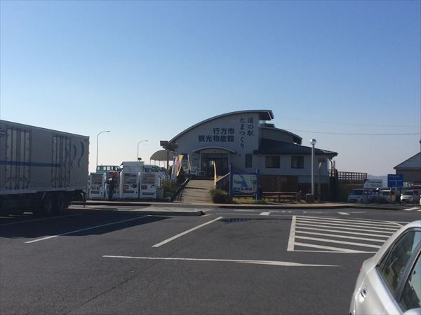 1122 茨城→東京005