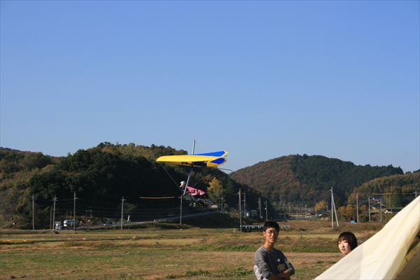 1122 茨城→東京015