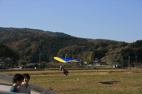 1122 茨城→東京016