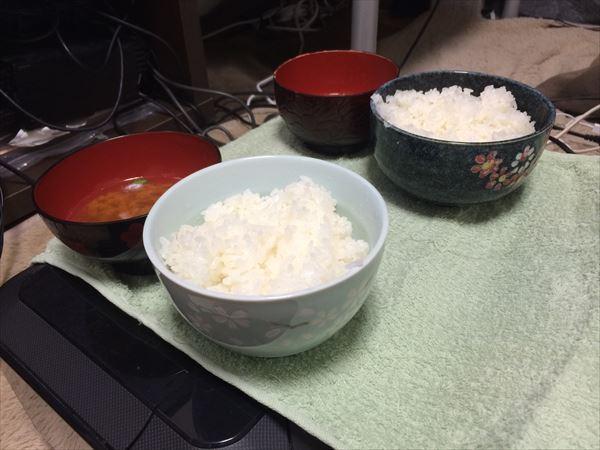 1122 茨城→東京030