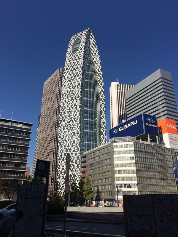 1123 東京→茨城002