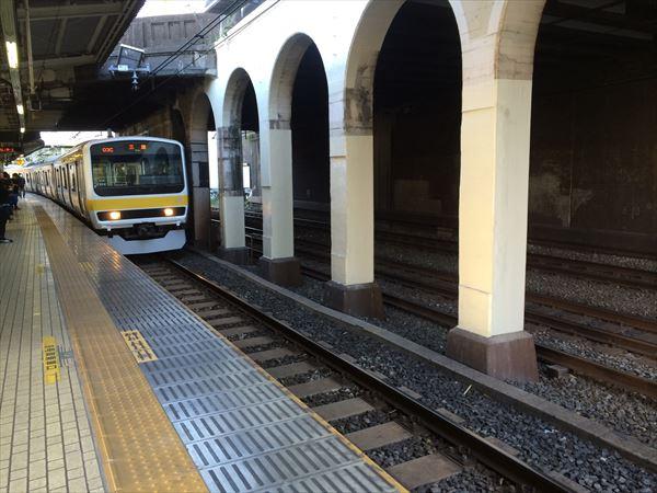 1123 東京→茨城001