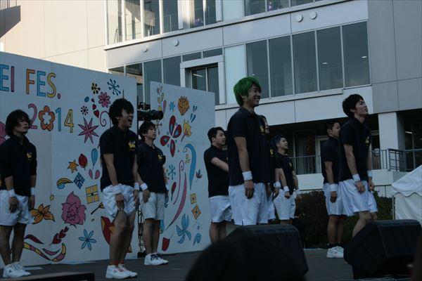 1123 東京→茨城011