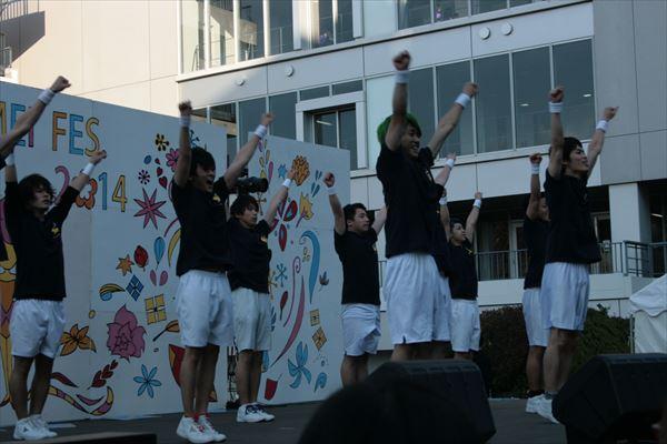 1123 東京→茨城012