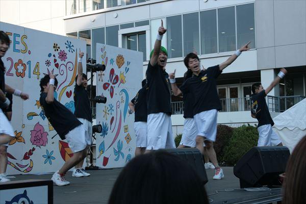 1123 東京→茨城014