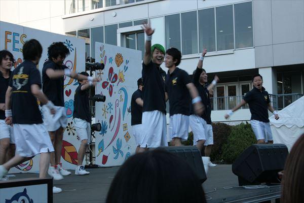 1123 東京→茨城015