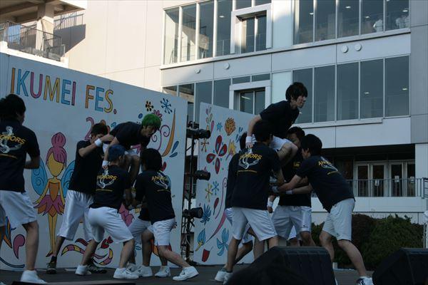1123 東京→茨城018