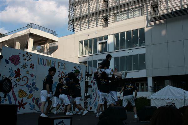 1123 東京→茨城022