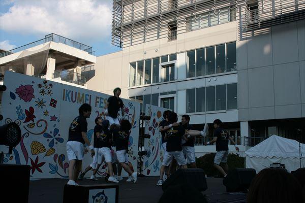 1123 東京→茨城024
