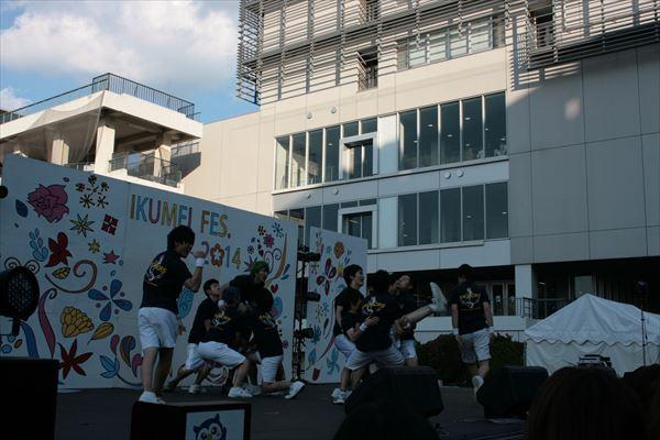 1123 東京→茨城023