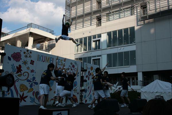 1123 東京→茨城025