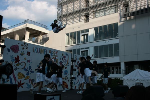 1123 東京→茨城026