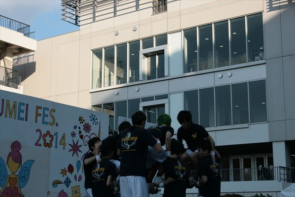 1123 東京→茨城027