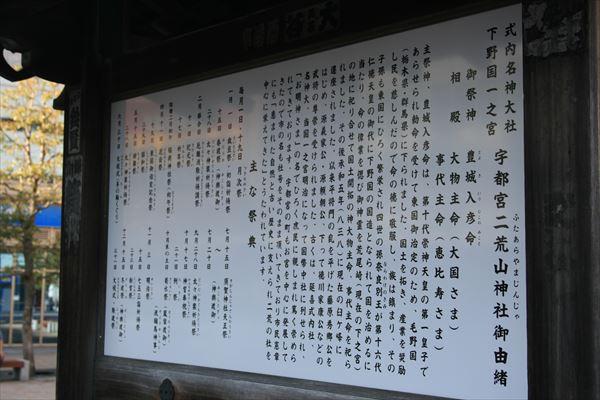 1127 栃木019