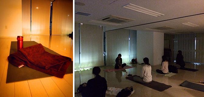 yoga_images.jpg